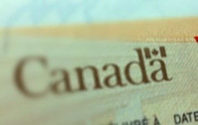 Entry rules tightened for Canada's dual citizens