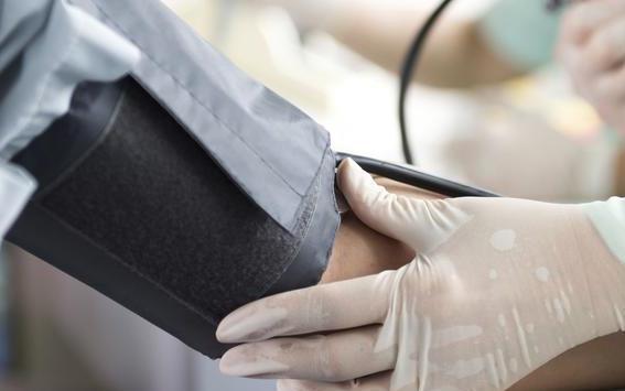 Abu Dhabi dialysis centers need more nurses