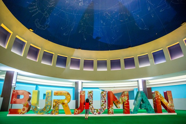 BurJuman Mall brings new mall experience to customers after reopening
