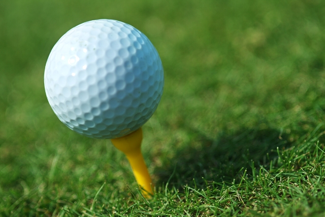 Philippines bags second spot in Santi Cup