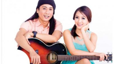 Photo of MYMP back to Dubai for a concert in October