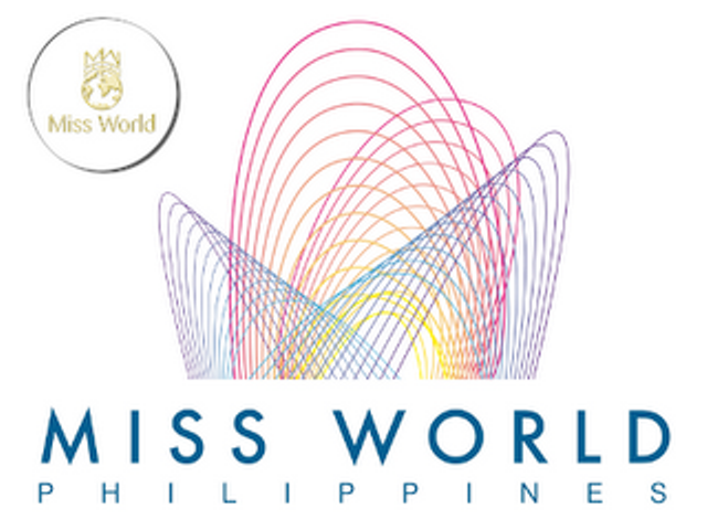 Miss World Philippines 2016 to be held at Manila Hotel