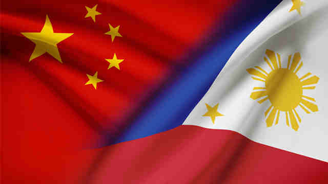 SWS: More Filipinos distrust China after Recto Bank incident