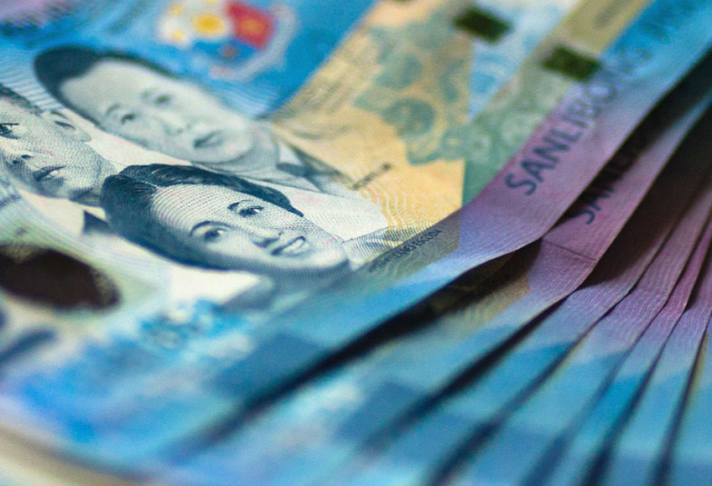 Remittance center offers unique service for OFWs