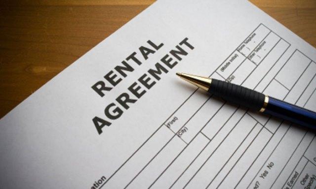 FAQs: Nawalan po ako ng trabaho at hindi makakabayad ng renta. Pwede po ba akong paalisin ng aking landlord?
