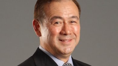 Photo of Locsin becomes new PH envoy to UN