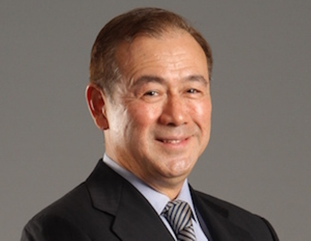 Locsin Becomes New Ph Envoy To Un The Filipino Times