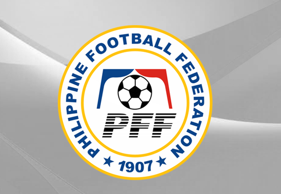 PFF plans to host pro football league in March