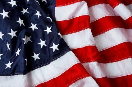 US parole visa program for Filipino WWII veteran hailed