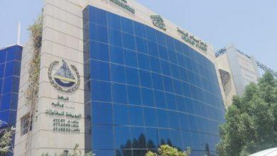 Photo of Saudi firm refuses to return unpaid workers' passports