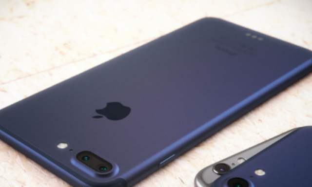 iPhone 7 to hit UAE markets on September 16
