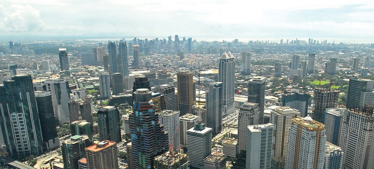 PH ranks 5th most competitive economy in Southeast Asia, places 56th in world ranking