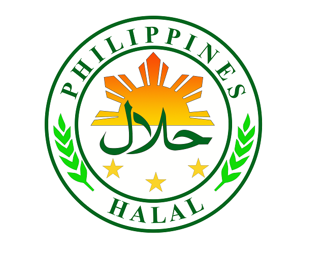 Brunei to help PH strengthen Halal certification - The Filipino Times