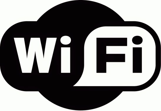 How you can get free Wi-Fi during National Day