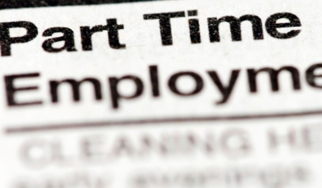 The part time workers earn up to to AED monthly in Dubai. And what's the fun part is that even the local students of Dubai can get part time jobs as well, and with all the same benefits. Part Time Jobs in Dubai from Home | For Male & Female. There are many part time jobs available in Dubai for females and males who want to work indoors.