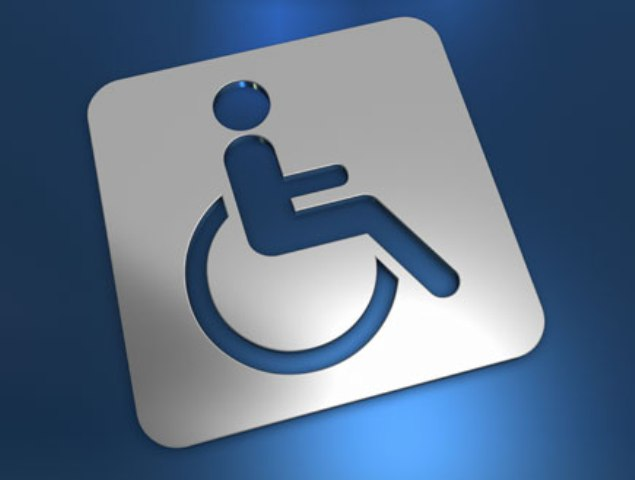 Dubai more disabled friendly by 2020