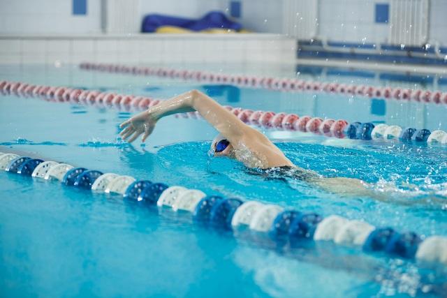 Filipino swimmers bag 11 golds in Tokyo tilt
