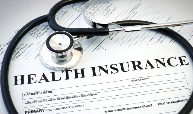 Workers complain of inactivated health insurance cards