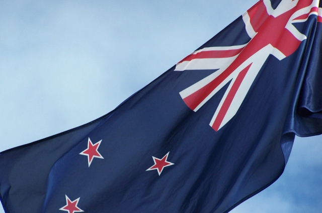 New Zealand woos Filipino students with scholarships