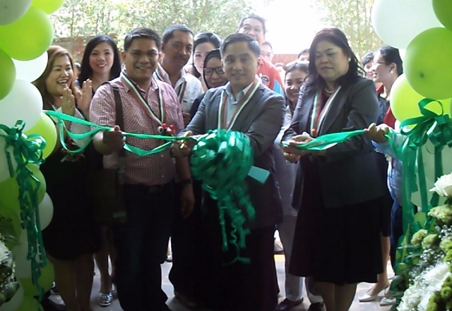 New agri-business program for OFWs kicks-off