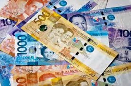 NAIA staff help recover P700K in cash misplaced by OFW