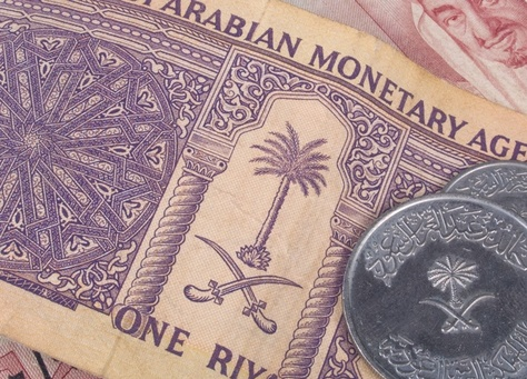 Saudi official: Non-payment of salary a crime