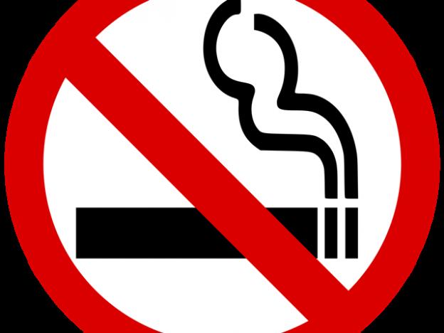 PH govt soon to impose smoking ban nationwide