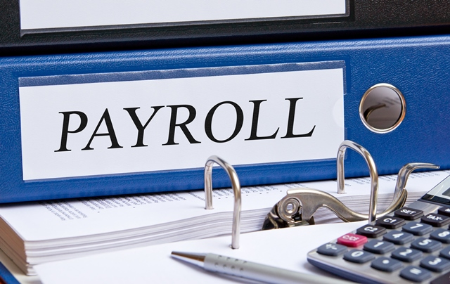 Timely wage payment decree applies from Monday