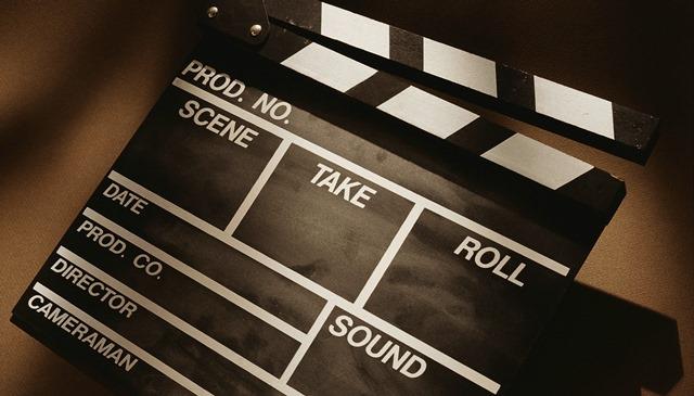 UAE Pinoys keen on indie filmmaking