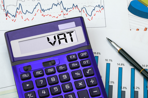 New VAT cash refund limit announced for UAE travellers