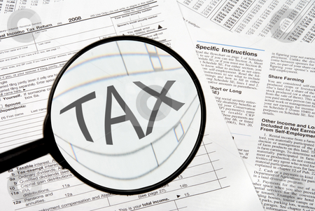 Makati vows not to raise taxes as revenue increases