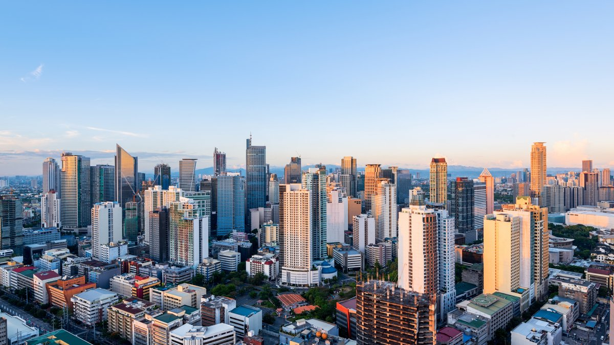 PH economy projected to stand out in Asia – HSBC