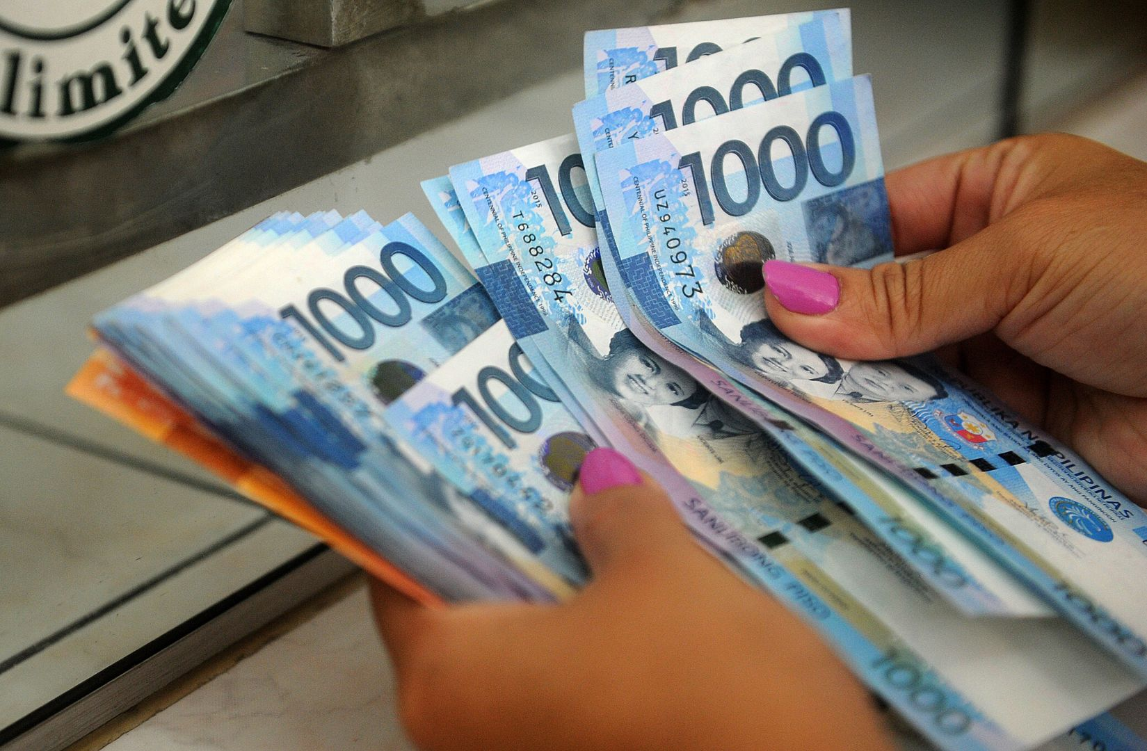 SSS Members to get unemployment benefits of up to Php 10,000/month
