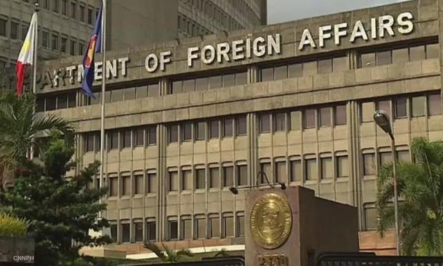 DFA repatriates over 5,100 OFWs from KSA