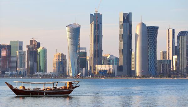 Qatar amends job change law for expats