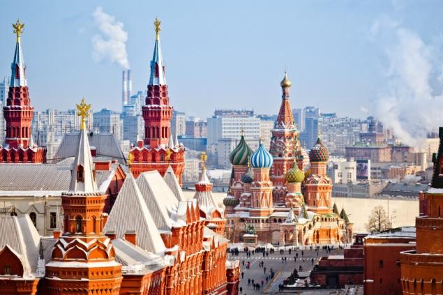 PH eyes Russia as alternative OFW destination