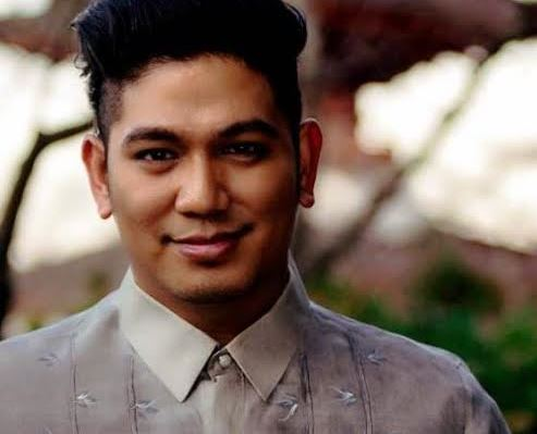 Filipino bags key prizes in Japan vocal competition