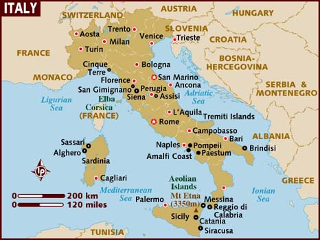 COVID-19 deaths in Italy surpass 10,000 mark