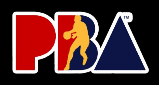 PBA board, Narvasa hold four-day conference in Seoul