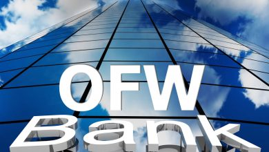Photo of OFW bank in Saudi set to open Q3 2017