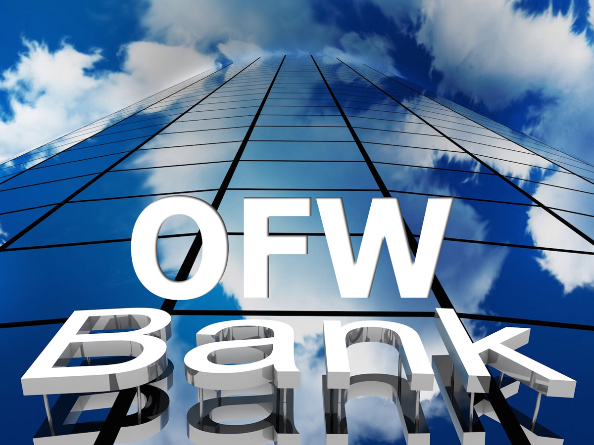 Land Bank set to buyout Postbank, rebrand as OFW Bank
