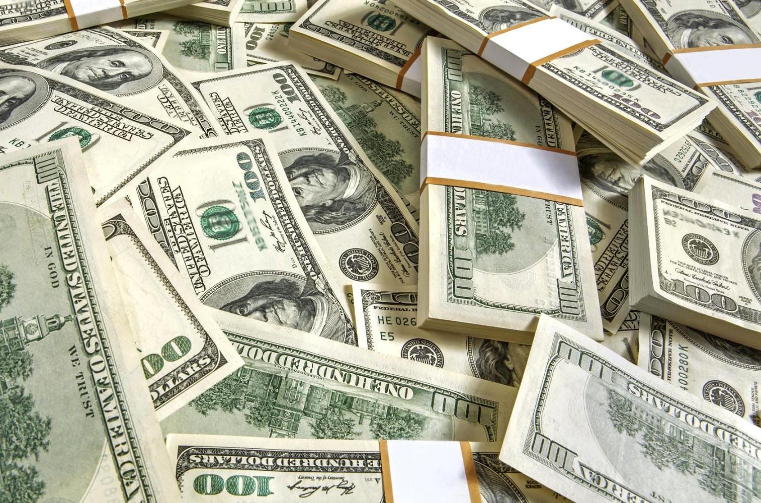 PH returns $15M stolen from Bangla account at NY Fed