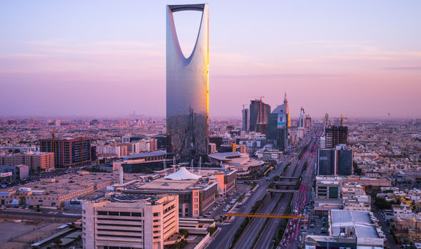 Saudi has no immediate plans to tax expat remittances