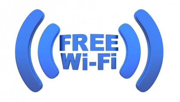 RTA rolls out free WiFi on intercity buses