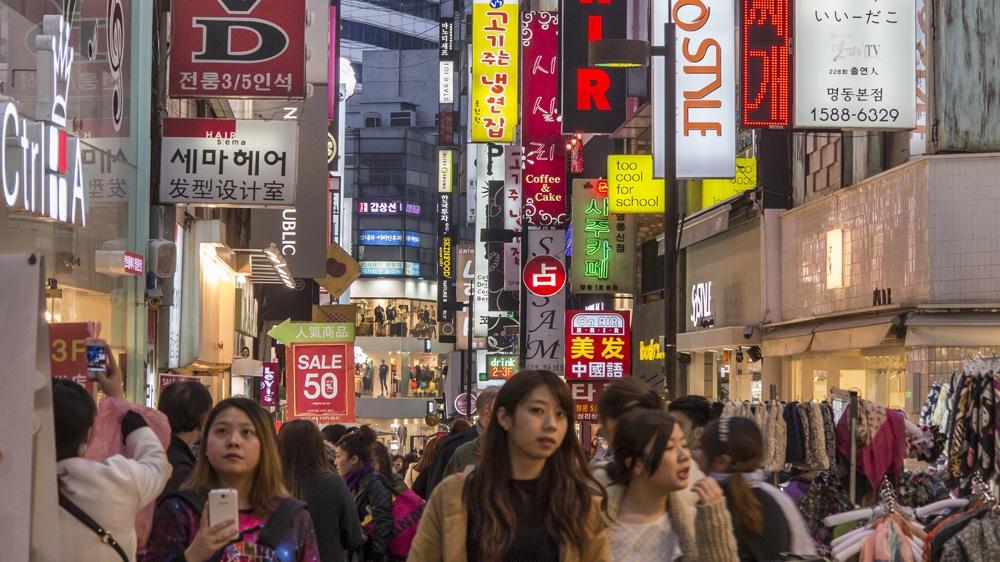 South Korea hails PH bid to reduce illegal OFWs