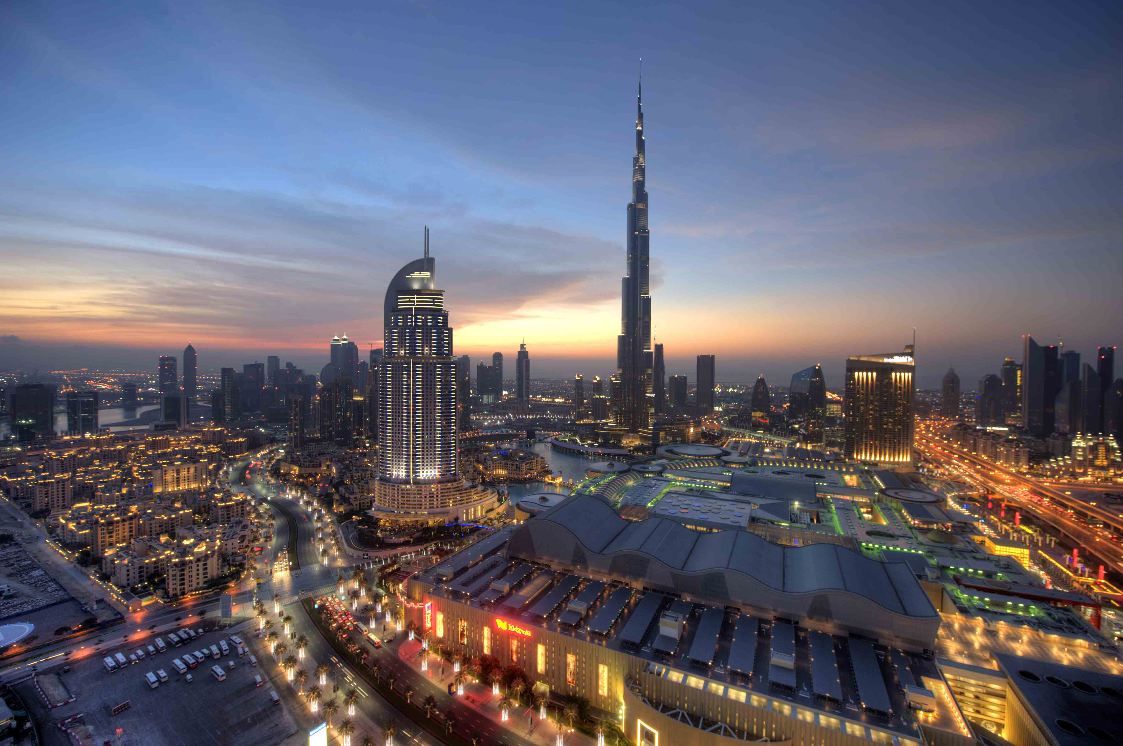 Did You Know? UAE overtakes US as the top paying country for OFWs in 2016