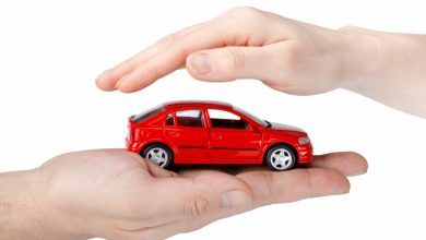 Photo of Car insurance price in UAE set to increase in January