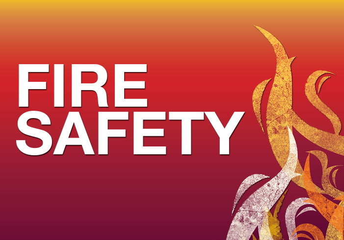 New fire safety code penalize negligent tenants
