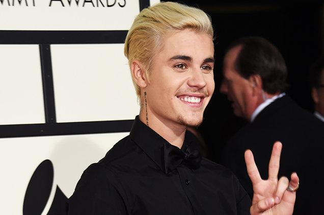 'Beliebers' in UAE puzzled over Justin Bieber's concert post