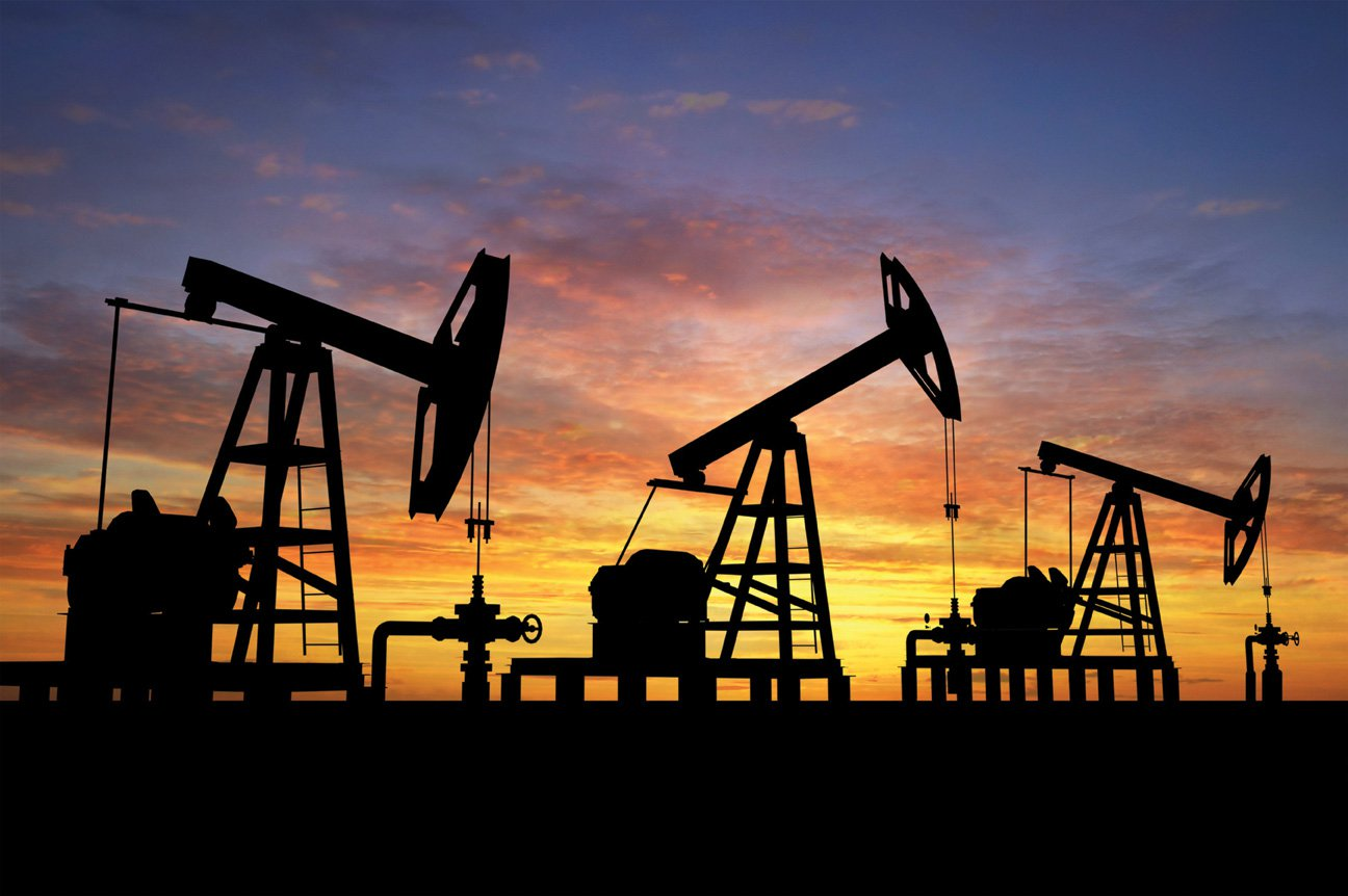 BSP: OFW deployment to oil-rich nations may rise